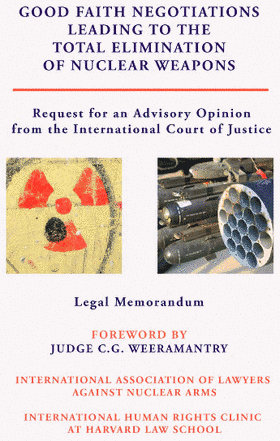 return to the icj booklet